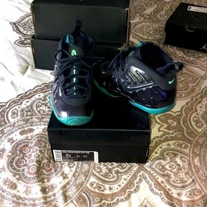 Sneakers Excellent Condition Box kept